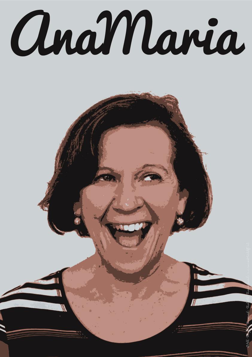Ana-Maria-F-Maldonado-Poster