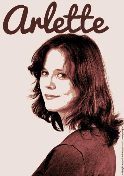 Arlette-Hitz-2012