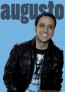 Augusto-Pinheiro