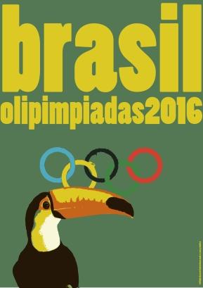 Brasil-Olympic-2016-A