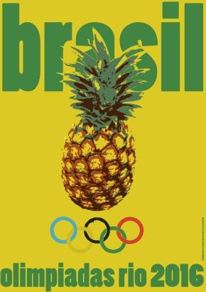 Brasil-Olympic-2016-B
