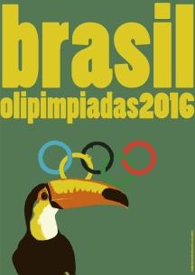 Brasil-Olympic-2016