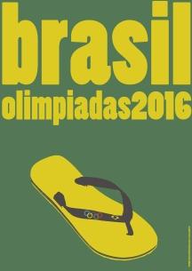 Brasil-Olympics