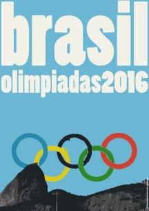 Brazil-Olympics-3