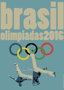 Capoeira-Olympic
