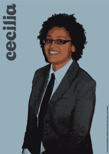 Cecilia-Miedema-2