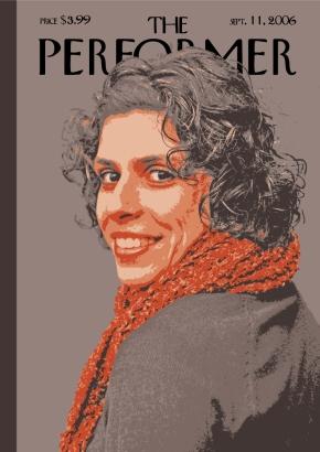 Denise-Cecchi-poster