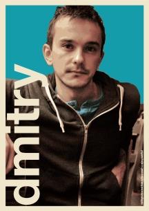 Dmitry-Khametshin-BLUE-2