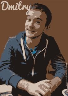 Dmitry-Khametshin