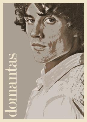 Domantas-poster-beige-AA
