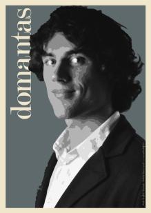Domantas-poster-contrast