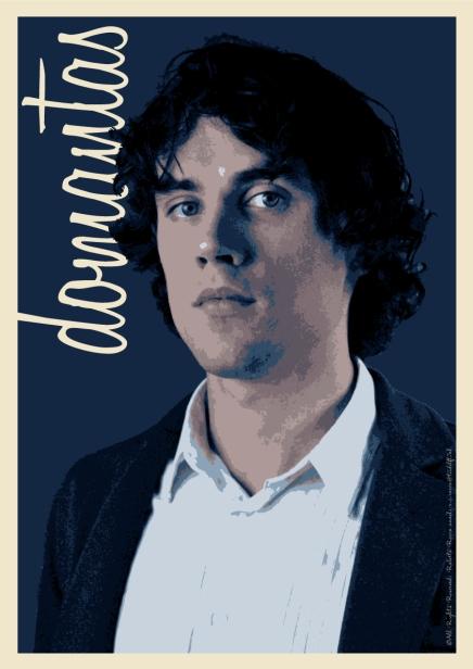 Domantas-Poster-CP