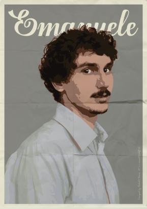 Emanuele-