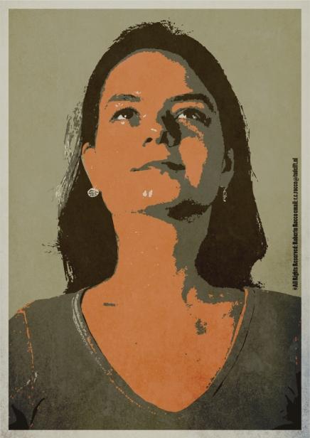 Emilia-Machedon-poster-cor