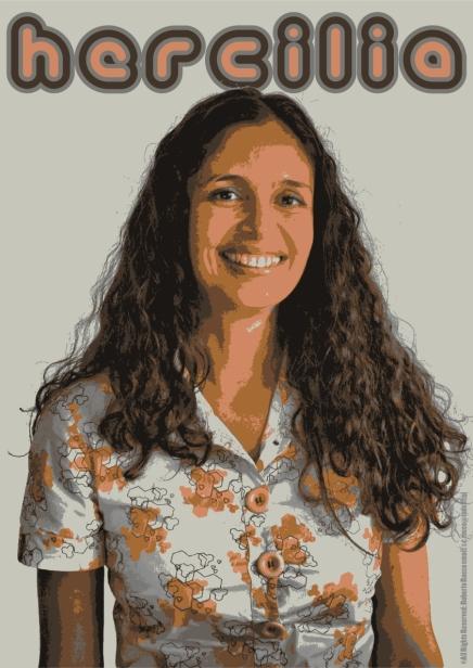 Hercilia-Borges-June-2009