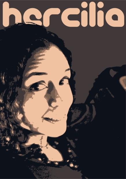 Hercilia-Borges