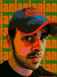 Ian-Irwin-2012