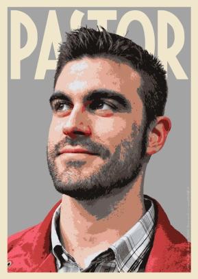Ivan-Pastor-poster