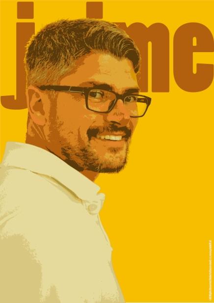 Jaime-2-2012