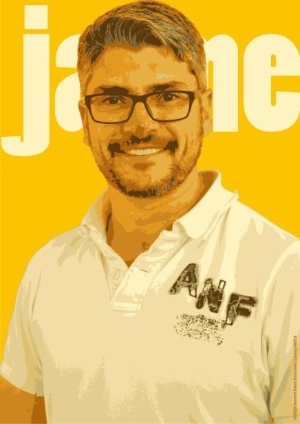Jaime-2012