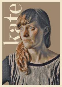 Katherine-Sunderman