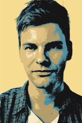 Lode-Frank-Portrait-3