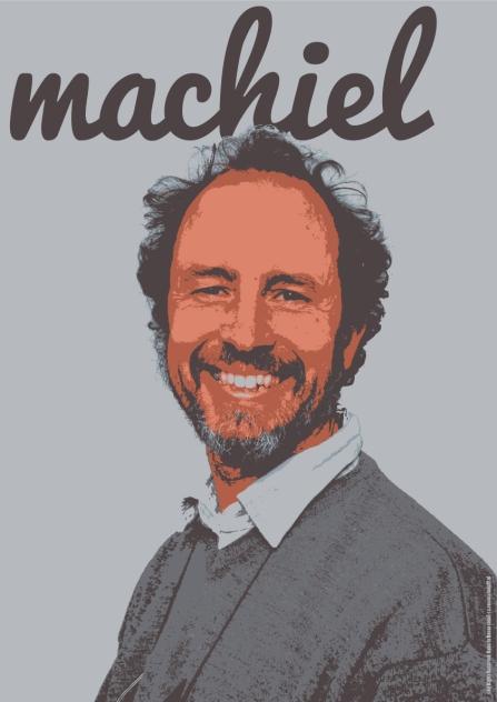 Machiel-van-Dorst-poster