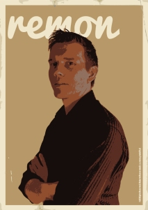 Remon-Rooij-Poster