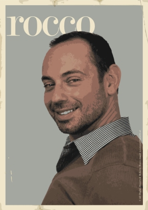 Rocco-poster