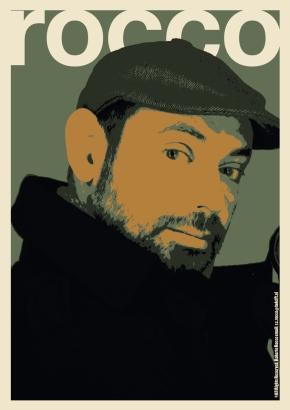 Rocco-self-portrait-green