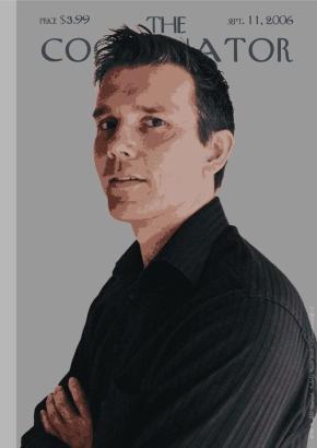 The-coordinator-(Remon-Rooij)