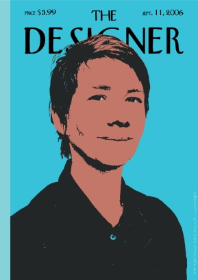The-Designer-(Verena-Balz)