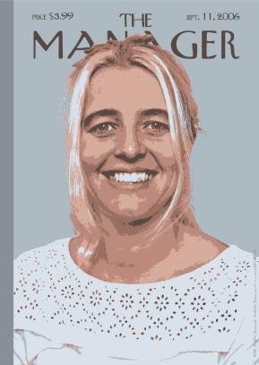 The-Manager-(Linda-de-Vos)