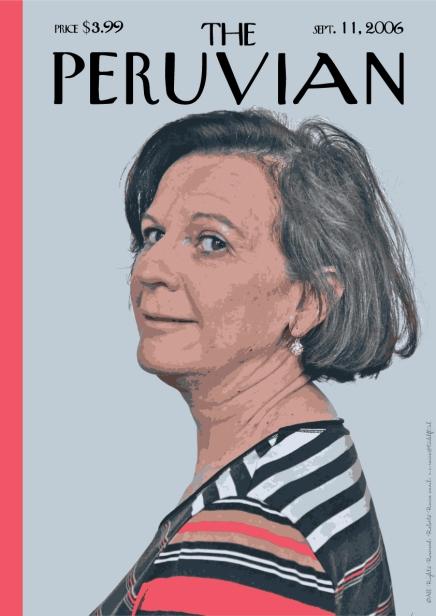 The-Peruvian-(Ana-Maria-F-M)