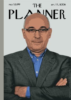The-Planner-(Vincent-Nadin)