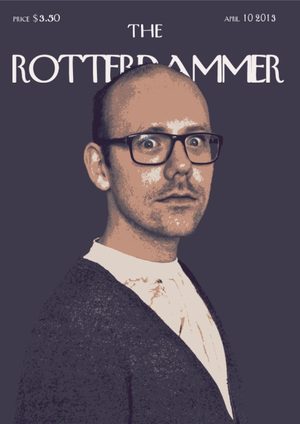 The-Rotterdammer