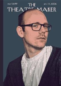 The-theater-maker-Sander-Borsboom
