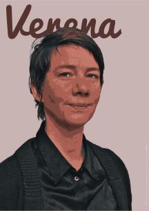 Verena-Baltz