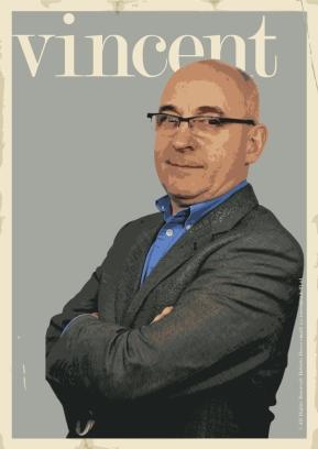 Vincent-Nadin