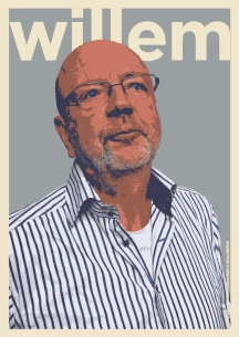 Willem-Hermans