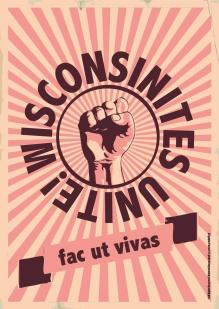 Winconsonites-Unite!