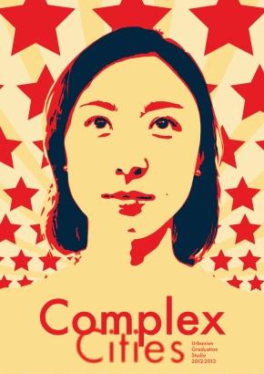 YAYA-DENG-Poster-CC-Politicus-Yaya