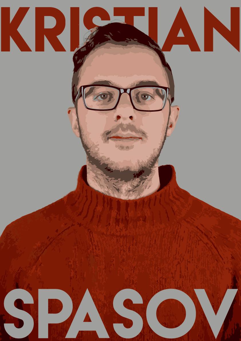 Kristian-Spasov-poster